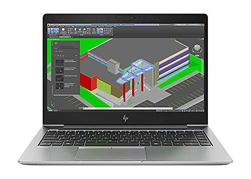 HP ZBook G5