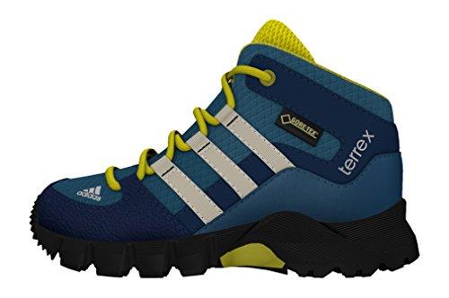 Botas de Montaña Niño Adidas Marca adidas