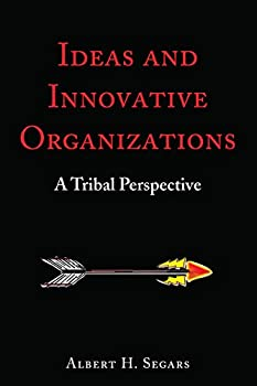 Best tribal idea Reviews