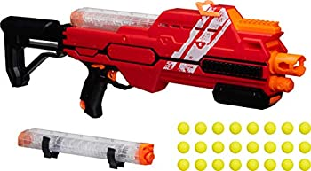 NERF Rival Hypnos XIX-1200  red