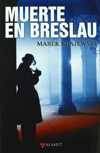 Muerte En Breslau