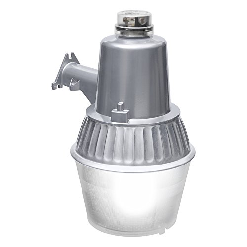 Brinks 7252-1 LGT Metal Halide Fix 100W Bulb Light