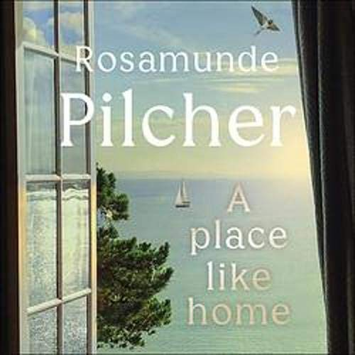 A Place Like Home cover art