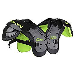 which is the best youth shoulder pads in the world