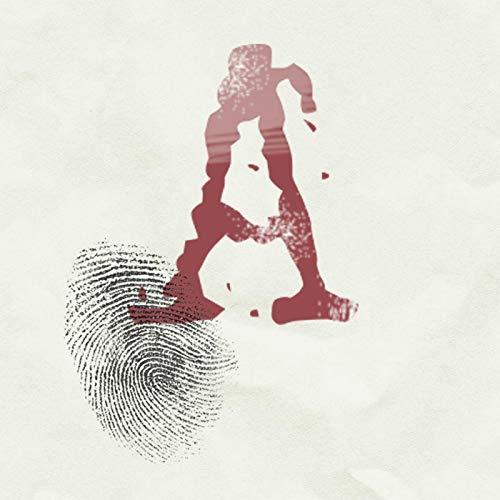 Accused Season Three (Ad-free) Podcast By Cincinnati Enquirer | Wondery cover art