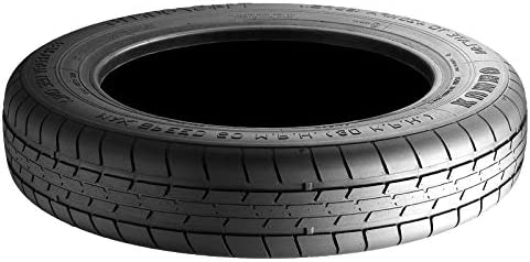 Ranking TOP19 Kumho Radial Tire - 155 90R16 Max 44% OFF 110M