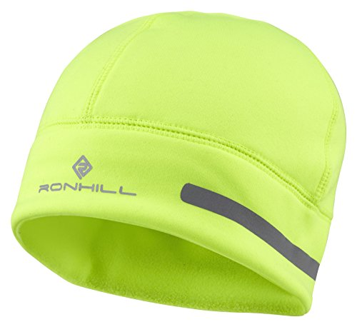 Ronhill Radiance Beanie - Taille Unique
