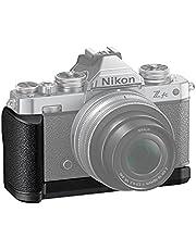 Nikon エクステンショングリップ Z fc-GR1 Zfc用 ZFCGR1