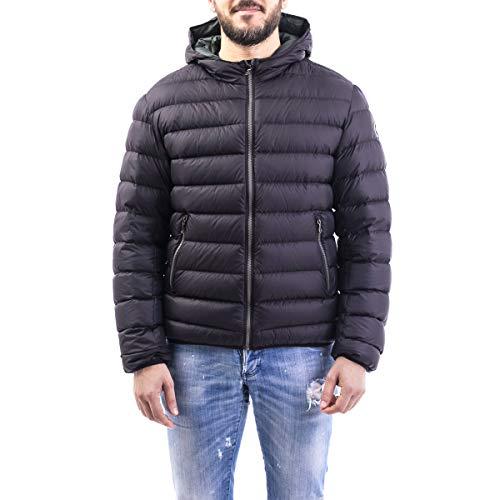 COLMAR ORIGINALS Concrete Jacket S