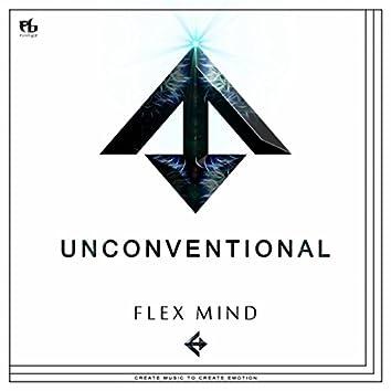 FLEX MIND Vol.1