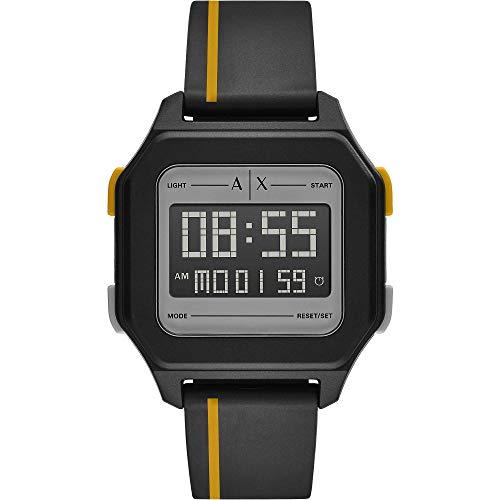 Armani Exchange Reloj AX2957.
