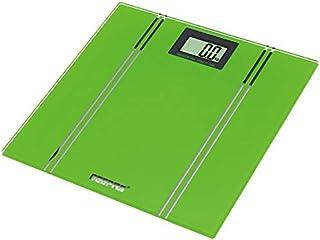 ميزان شخصي الكتروني لقياس الوزن من Geepas