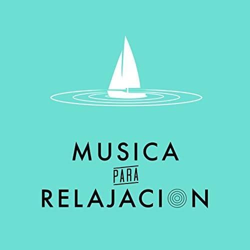 Easy Sleep Music, Musica para Meditar & Música Para Meditar y Relajarse