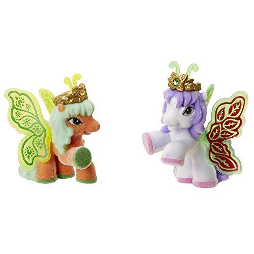 Dracco Filly Butterfly Sammelpferde Serie 1