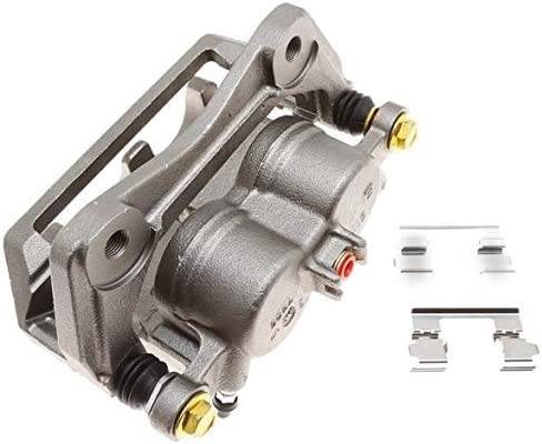 Raybestos Now on sale FRC12516 Super sale Friction Ready Brake Caliper
