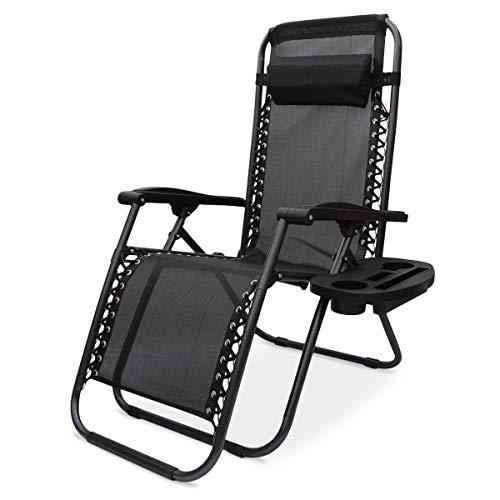 silla cero gravedad mexico fabricante URBAN DESIGN