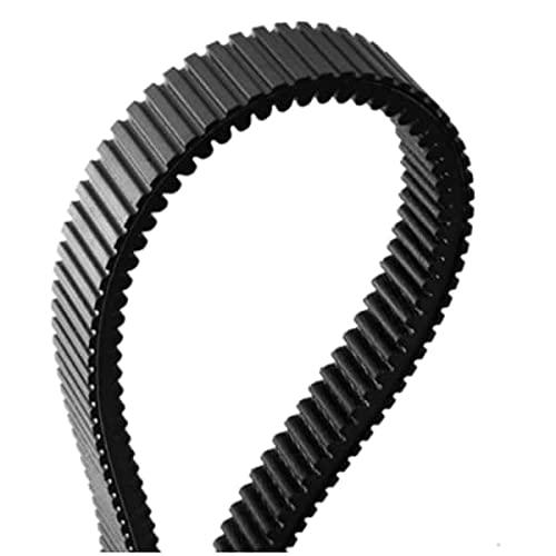 Gates G-Force Sacramento Mall 18G4313 New sales Belts