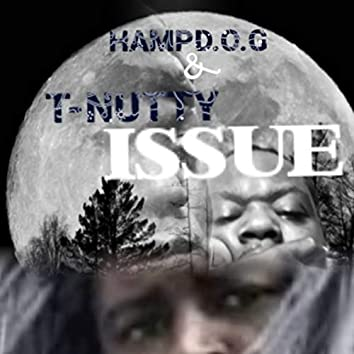 Issue