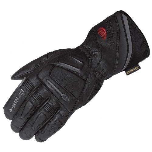 Held Season GTX® Handschuh, Größe S / 7