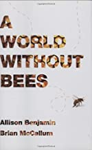 Best a world without bees Reviews