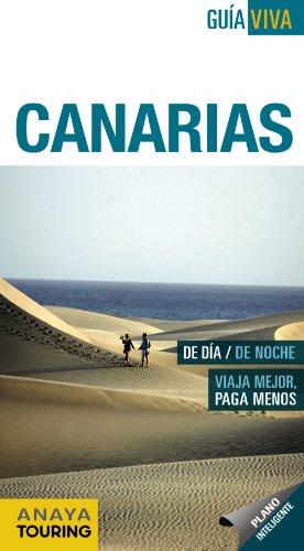 Canarias (Guía Viva - España)