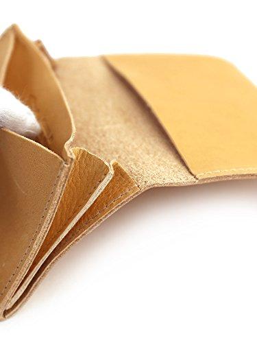 ILBISONTE(イルビゾンテ)『カードケース(411620)』