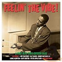 Feelin' The Vibe [Import]
