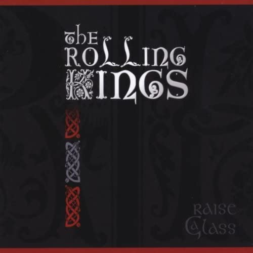 The Rolling Kings