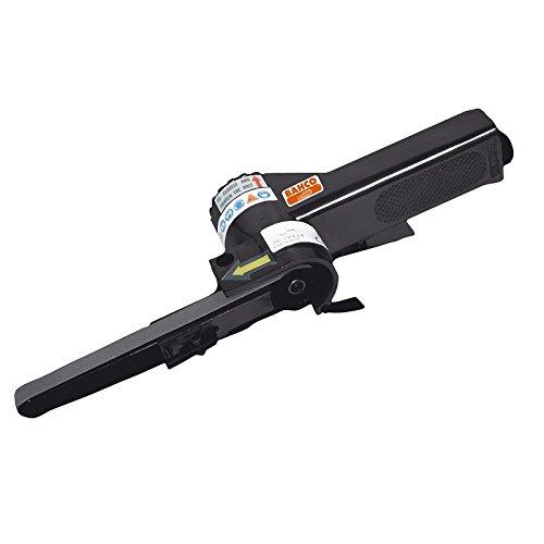 スナップオン ツールズ バーコ 10mmベルトサンダー