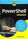 PowerShell für Dummies