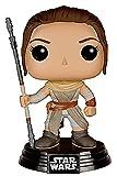 Funko 6220 Pop Star Wars: Rey