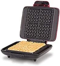 Sandwich Maker Waffle