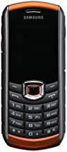 Samsung GT B2710 Solid Immerse - (Unlocked) Water & Dust Proof Mobile Phone