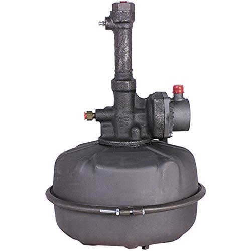 A1 Cardone 51-8051 Remanufactured Hydro-Vac Booster, 1 Pack