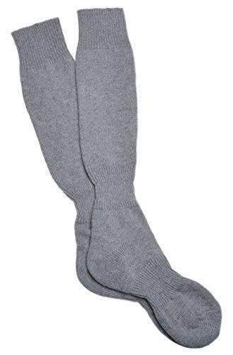 WB Socks Wellington Gummistiefelsocken, Auswahl an Größen & Farben - Welly