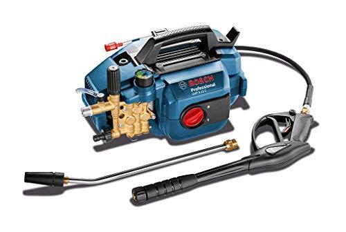 Bosch Professional - Limpiador de alta presión Ghp 5-13 C - 0600910000-2300 W - 140 bares