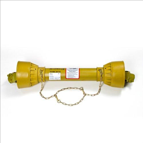 DEMA Gelenkwelle/Zapfwelle 75-100 cm