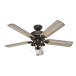 The Top 5 Best Bedroom Ceiling Fans 7