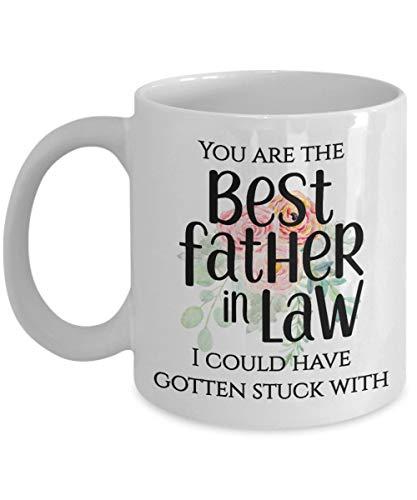 Lustiges Geschenk für die Inlaw-Familie, Humor, Männer, Frauen, Ihn, Sohn, Tochter, Blumenmuster