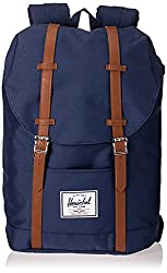 The Most Stylish Backpacks for College Students of 2017 - Backpack ...