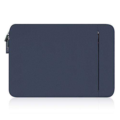 Incipio MRSF-069-BLU ORD Sleeve for Microsoft Surface Pro 3 - Blue