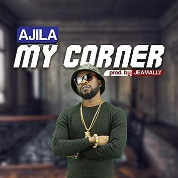My Corner