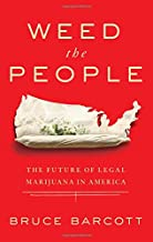 Best weed the people book Reviews