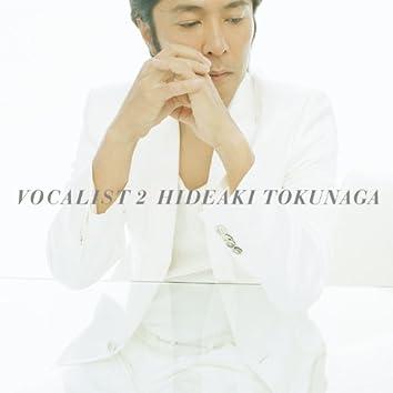 VOCALIST 2