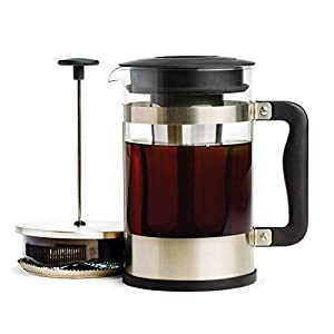 Primula Kedzie Deluxe Cold Brew Coffee Brewer