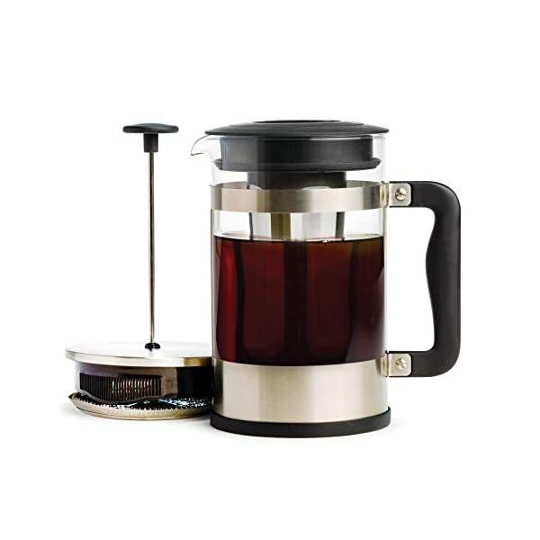 Primula Kedzie Deluxe Cold Brew Coffee Brewer