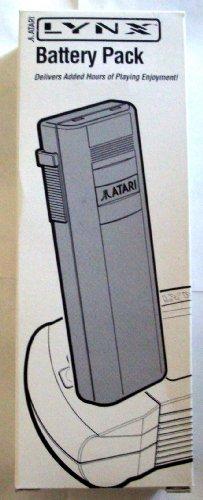 Accessori per Atari Lynx