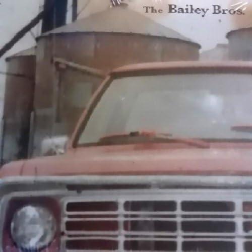 The Bailey Bros