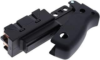Black & Decker 626214-00 Switch