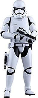 Best hot toys clone trooper Reviews